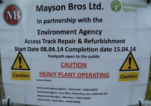 Mayson Bros Ltd