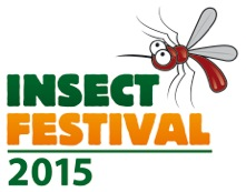 Insect Festival 2015_hr_cmyk