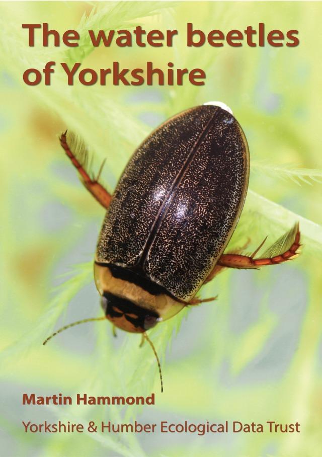 water-beetle-atlas-cover-3-2